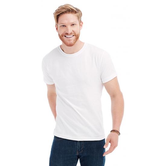 Stedman heren body-fit t-shirt